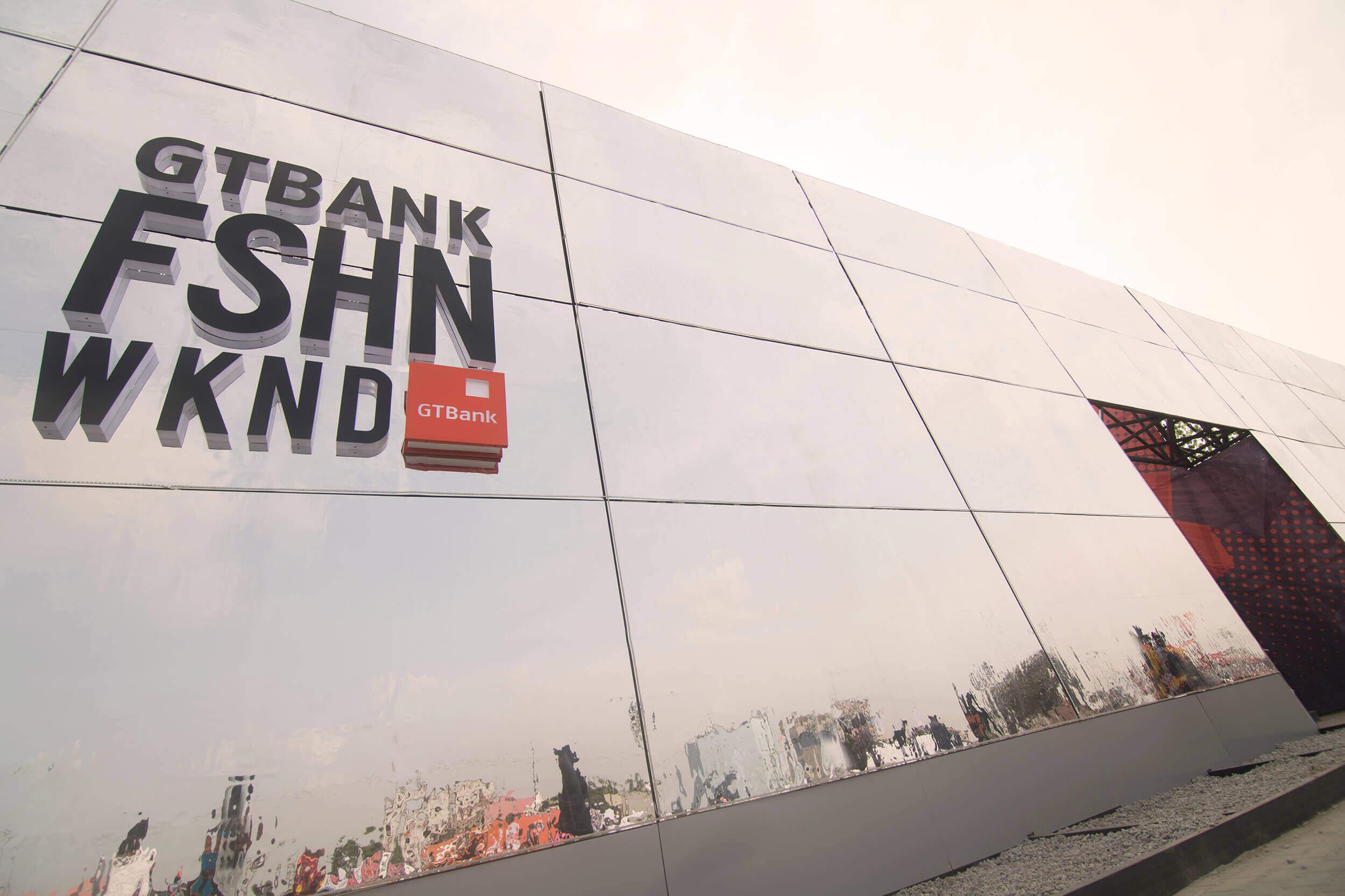 GTBANK-FSHN-WKND